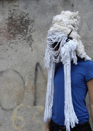 OXO Masquerade