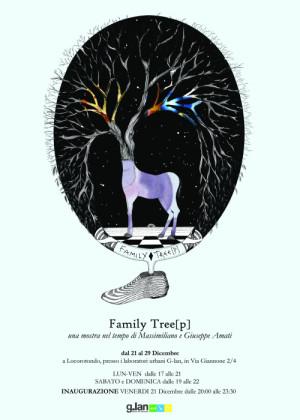 Family Tree[p]